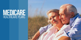 Colorado Medicare supplement / Medigap Quotes